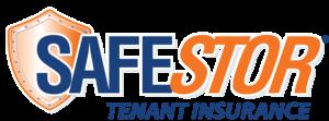 safe stor tenant insurance